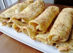 Quark pancakes without flour Top-Rezepte.de - Quark pancakes without flour Top-Rezepte.de Quark pancakes without flour Top-Rezepte. Low Carb Desserts, Low Carb Recipes, Healthy Recipes, Easy Recipes, Breakfast Recipes, Dinner Recipes, Dessert Recipes, Healthy Eating Tips, Healthy Snacks