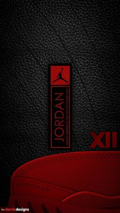 Get Cool Nike Wallpaper for iPhone XS Max Now! Jordan Logo Wallpaper, Nike Wallpaper Iphone, Lit Wallpaper, Apple Wallpaper, Black Wallpaper, Wallpaper Downloads, Wallpaper Backgrounds, Cool Nike Wallpapers, Nba Wallpapers