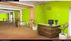 Resultado de imagem para designe cafeteria 2 por 2