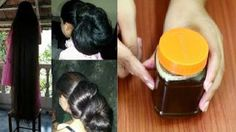 Just do this to increase your hair length super fast