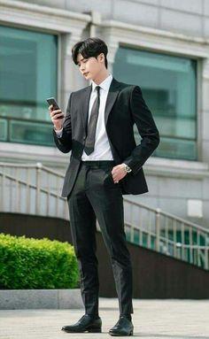 608 Best ACTOR images | Actors, Korean actors, Asian actors