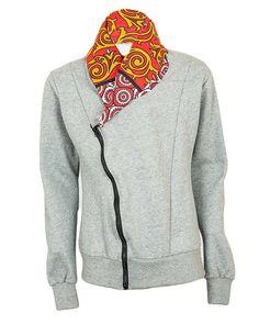 Men's african print sweater, men's kitenge sweater, men's ankara sweater by KarangisCollections on Etsy https://www.etsy.com/listing/246118148/mens-african-print-sweater-mens-kitenge