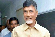Chandrababu gives dassera gift to ministers http://www.teluguwishesh.com/190-andhra-headlines-flash-news/56154-chandrababu-gives-dassera-gift-to-ministers.html