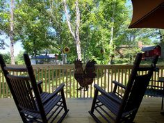House vacation rental in Asheville from VRBO.com! #vacation #rental #travel #vrbo