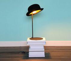 Stolní lampa RENDL DESIGN RE LJ022102 | Uni-Svitidla.cz Designová pokojová #lampička vhodná jako doplňkové osvětlení domácnosti či kanceláře #design, #style, #lamp, #table, #light, #lampa, #lampy, #lampičky, #stolní, #stolnílampy, #room, #bathroom, #livingroom