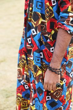 ROBE LIFE /  Beard | Blogger | Delhi | Fashion | Blogger | Fashion Blogger | India | Men's Fashion | Men's Style | Menswear | OOTD | Streetstyle | Style | Style Blog | Style Blogger | Robe |  nh7 Weekender | nh7 Weekender Delhi | Jewelry | Accessories | Ring | Beads