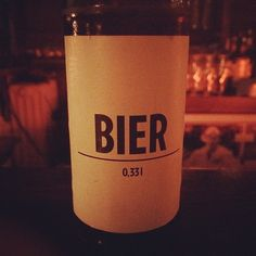 """#bierbier"""