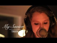 "LDSLiving - LDS Trio TREN Shares Hauntingly Beautiful Christmas Song: ""My Savior"""
