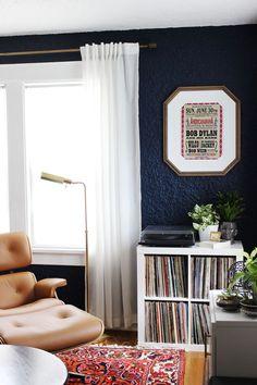 Vinyls plants