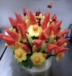 edible arrangements | ... party arrangement at edible arrangements 1756 broadway 56th 57th