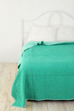Oversized Bath Sheets Blue Luxury Oversized Bath Towel 40X70In Now Getting Out Of The Bath