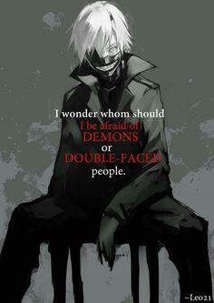 anime sad quotes sad quotes anime sad boy depressed anime