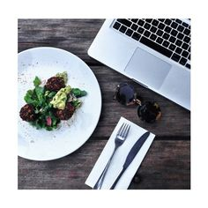 Fashion and Food We Heart It ❤ liked on Polyvore featuring photos and pictures