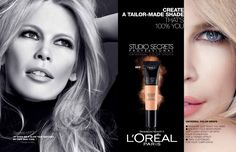 Paris Suburbs, Tissue Engineering, Beauty Companies, Loreal Paris, Sun Protection, The Secret, Hair Care, Perfume, Posters