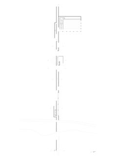 owc_building plan