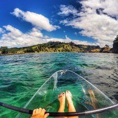 Wild swimming around Switzerland is a must-do quintessential summer experience. Find the best rivers in Switzerland safe for swimming here! Summer Beach, Niagara Falls, New Zealand, Kayaking, Switzerland, Around The Worlds, Swimming, Island, Adventure