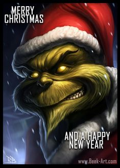 Hey Everyone!!! I wish you all a merry christmas and an awesome 2015 ! Stay classy! Cheers! Rogier