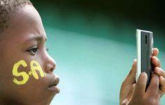 cellulari in africa http://blog.noverca.it/2013/01/02/cellulari-in-africa/#