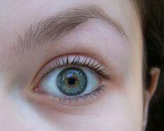 Eye Wide Open by FakE-LoL ...