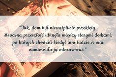 Melodia zapomnianych miłości - Dorota Gąsiorowska