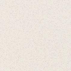 Kitchen Counter Option 1 -- Formica: Etchings: Paloma Polar 6698-46: Matte Finish