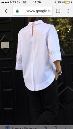 Womens Fashion - Graceful outfit idea to copy For more inspiration join our group Amazing Things You might also like these related product Cut Up Shirts, Cheer Shirts, Tie Dye Shirts, T Shirt Yarn, Shirt Refashion, T Shirt Diy, One Direction Shirts, Matching Couple Shirts, Diy Mode
