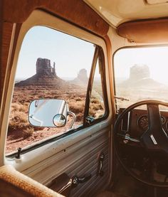 USA road trip, across the desert. Music up loud, breeze in my hair, feet on the dash, hand in hand.
