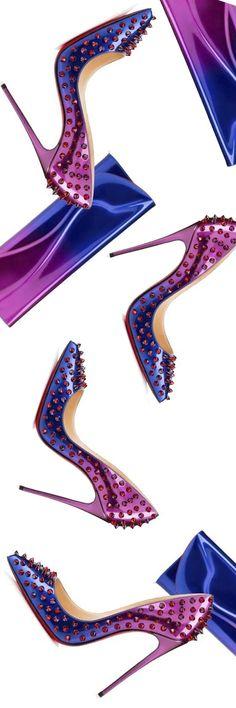Die 788 besten Bilder zu Shoes & Bags   Schuhe, Taschen und
