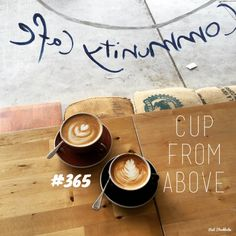 Cup From Above. For number 365 in our 365 quest, 365 coffees 365 cafes 365 days, we visited Cup From Above at Aspley. This community cafe is run by. Latte, Coffee, Brisbane, Day, Logo Design, Food, Coffee Milk, Kaffee, Latte Macchiato