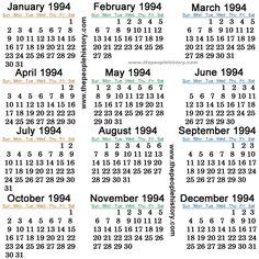 22 Best Calendar Images Calendar Menu Calendar Dish Towels