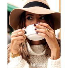 9c3bee83598 37 Best Hats for women images