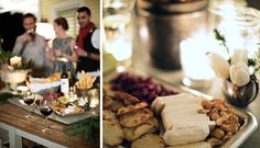 Holiday Soiree | REstyleSOURCE