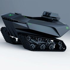 Future Trucks, Future Car, Army Vehicles, Armored Vehicles, Drones, Military Robot, Military Drawings, Armored Truck, Armored Fighting Vehicle