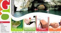 Il Gargano nel cuore del mondo - http://blog.rodigarganico.info/2015/eventi/il-gargano-nel-cuore-del-mondo/