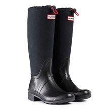 Original Tour Canvas - Hunter boots
