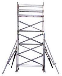 Do you wanna buy frame scaffolding products of best quality. Then please come to ADTO to make your need come true.