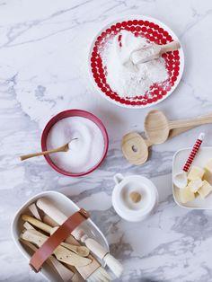 Marimekko holiday mix and match dinnerware Marimekko, Xmas, Christmas, Home Collections, Dinnerware, Decor, Holidays, Kitchen, Dinner Ware