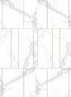 Wall Panel Design, Stone Wall Design, Feature Wall Design, Floor Design, Ceiling Design, Floor Texture, 3d Texture, Tiles Texture, Marble Texture