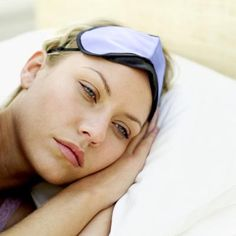 Acupuncture Points To Treat Insomnia   LIVESTRONG.COM