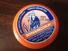 minancora Best Beauty Tips, Beauty Hacks, Healthy Beauty, Take Care, Medicine, Hair Beauty, Soap, Skin Care, Makeup
