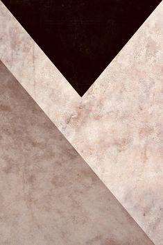 Geometric Wallpaper, Pastel Wallpaper, Textured Wallpaper, Aesthetic Iphone Wallpaper, Geometric Art, Phone Backgrounds, Wallpaper Backgrounds, Colorful Backgrounds, Backdrop Frame