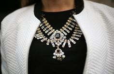 Картинка с тегом «fashion, necklace, and accessories»