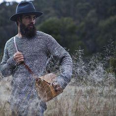 English architect & philanthropist, Timothy (@thisistimothy), who's #beard can currently be found roaming around Sydney. 📷 by Jake Weisz (@jakeling) #beards #beardlife