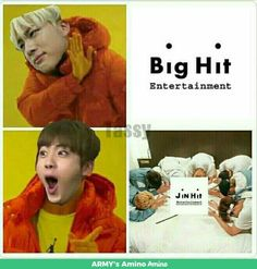 Bts Funny - Part 8 🄼🄴🄼🄴🅂 - Random Shit Bts Jin, Bts Taehyung, Bts Bangtan Boy, Namjoon, Jimin, Seokjin, Bts Memes Hilarious, Bts Funny Videos, Foto Bts