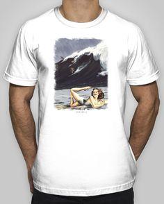 2127519248 20 melhores imagens de Clothing Schukell man
