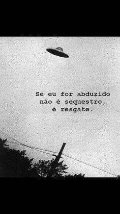 Aliens , tirem-me desse caos . Just Breathe, Love Images, Sarcasm, Decir No, Texts, Wisdom, Positivity, Messages, Mood