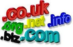 Daksha is a leading web hosting company in India offers affordable website hosting and domain registration solutions for our clients with network time and online supports. Business Website, Online Business, Affiliate Marketing, Buy Website, Name Suggestions, Seo Training, Domain Hosting, Web Design Company, Shopping