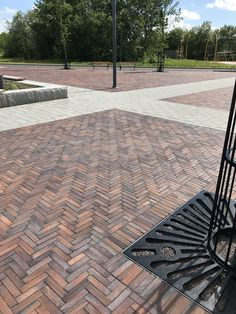 Fyllinge - Tegelmaster Pattern Ideas, Pavement, Sidewalk, Patio, Contemporary, Outdoor Decor, Inspiration, Home Decor, Biblical Inspiration