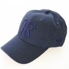 cheap discount baseball hat, apparel & accessories ,   $7 - www.bestapparelworld.com