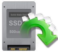 Hey there, Can I restore data from Strontium Hawk 120GB SSD? Accidentally I have formatted the drive where the data stored in are most precious to me. Please help!!!